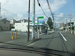 [一戸建] 神奈川県相模原市中央区淵野辺5丁目 の賃貸【神奈川県 / 相模原市中央区】の外観