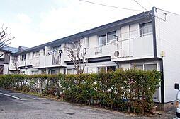西鉄五条駅 4.5万円