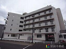 櫛原駅 2.6万円