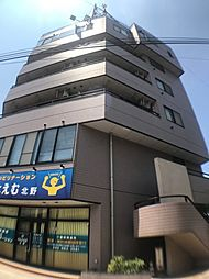 北野駅 6.9万円