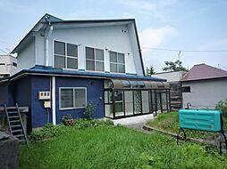 小樽駅 5.5万円