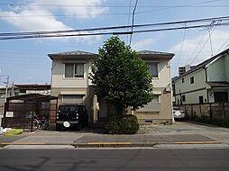 中央線 豊田駅 徒歩9分