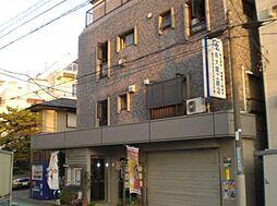 大関ビル[2階]の外観