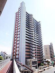 No.65 クロッシングタワーORIENT BLD.[21階]の外観