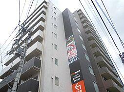 板橋本町駅 8.4万円