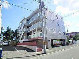 ベルトピア札幌第4