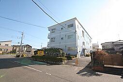 セルアーモ金子[305号室]の外観