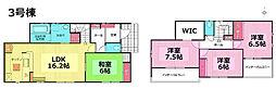 新栃木駅 2,280万円