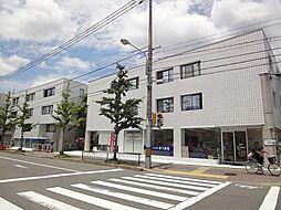松ヶ崎駅 2.9万円