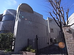 TERRAZZA芦屋川