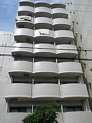 高宮駅 3.1万円