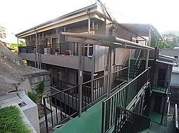 長田駅 2.8万円