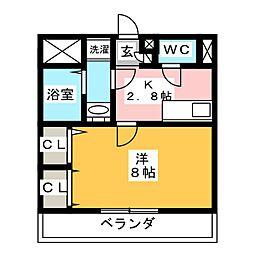 刈谷駅 4.6万円