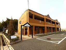 遠賀川駅 4.7万円