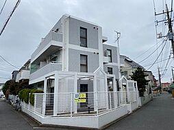 🌟敷金礼金0円!🌟ジュネパレス松戸第48