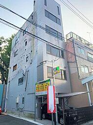 天王寺駅 4,980万円