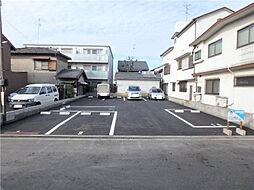 我孫子道駅 1.1万円