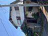 外観,5DK,面積99.15m2,賃料8.0万円,JR成田線 酒々井駅 徒歩34分,,千葉県富里市七栄35-76