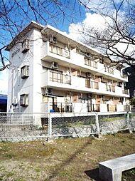 桜ハイツ[303号室]の外観