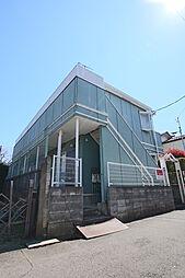 田無駅 3.9万円
