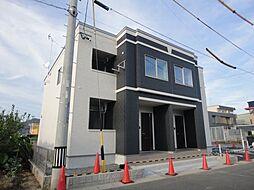 名鉄岐阜駅 4.6万円