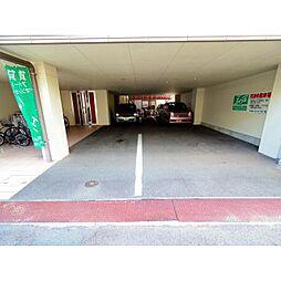 静岡県静岡市葵区駒形通5丁目の賃貸マンションの外観