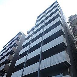 JR埼京線 赤羽駅 徒歩5分の賃貸マンション