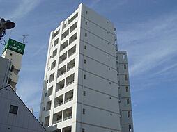 リアンジェ兵庫本町のメインステージ兵庫本町