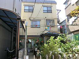 六町駅 5.8万円