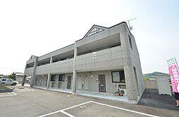 御嵩口駅 5.6万円