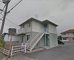 コルノS・K弐番館[201号室]の外観