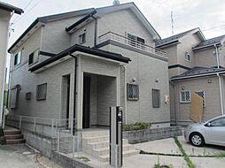 中水野駅 8.5万円