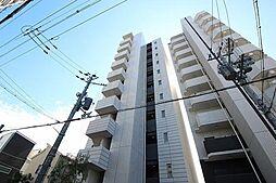 京阪本線 京橋駅 徒歩9分の賃貸マンション