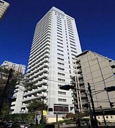 JR山手線 池袋駅 徒歩2分の賃貸マンション