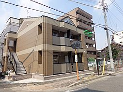 中村日赤駅 5.7万円