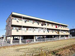 江吉良駅 2.5万円