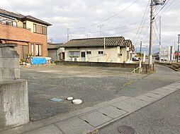 常永駅 0.4万円