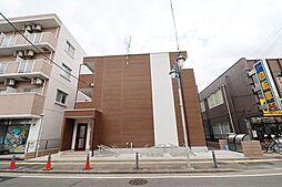 小田急江ノ島線 湘南台駅 徒歩3分の賃貸マンション