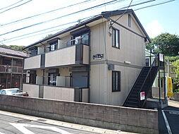 東戸塚駅 5.7万円
