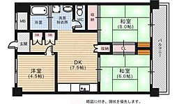 広島駅 5.0万円