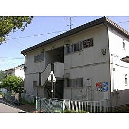 太田部駅 2.7万円