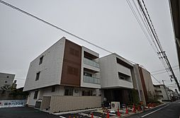 東高須駅 14.5万円