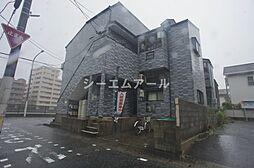 西新駅 3.2万円
