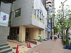 周辺環境:武井クリニック