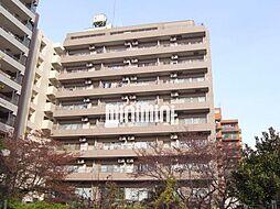 K・Point Bldg[3階]の外観