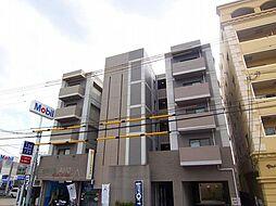 LUMIERE甲子園一番町[3階]の外観