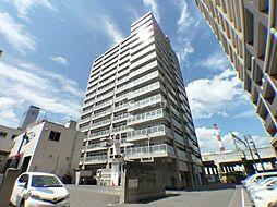 さっぽろ駅 5.5万円