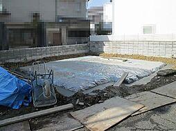 神戸市垂水区旭が丘3丁目