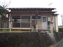 [一戸建] 栃木県日光市平ケ崎 の賃貸【/】の外観