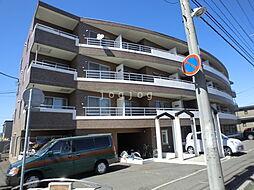 ひばりが丘駅 5.9万円